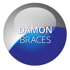 Damon Braces Hover Becker & Scott Orthodontics in Springfield MO