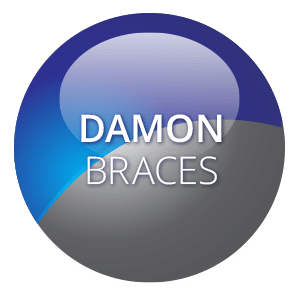 Damon Braces Static Becker & Scott Orthodontics in Springfield MO