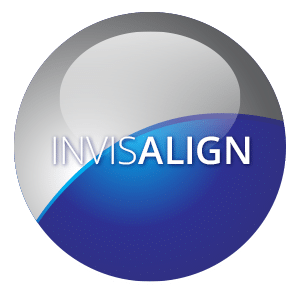 Invisalign hover Becker & Scott Orthodontics in Springfield MO