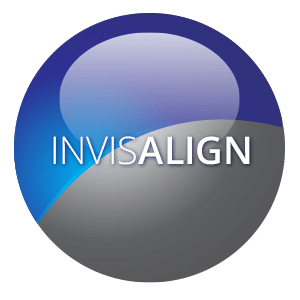 Invisalign Static Becker & Scott Orthodontics in Springfield MO