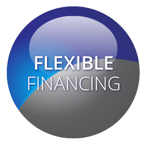 Flexible Financing Static Becker & Scott Orthodontics in Springfield MO