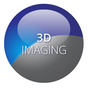 3D Imaging Static Becker & Scott Orthodontics in Springfield MO